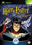 Cheapest Harry Potter And The Philosopher's Stone: Next Generation on Xbox