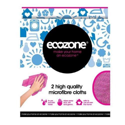 ecozone-confezione-2-panni-in-microfibra