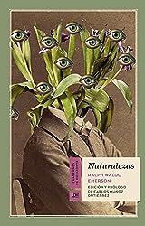 Naturalezas (Cuadernos de Horizonte nº 9)