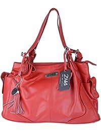 ZMS Eb006 Women's Hand Bag