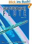 High Performance Flute (Fun-School)