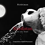 Kurdistan / Nishtiman