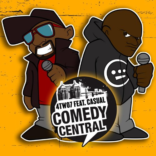 comedy-central-clean-explicit