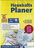 Haushaltsplaner 2015 von LIDL Neu und OVP