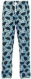 Sesamstraße Cookie Monster Pyjama-Hose Multicolour L