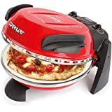 G3Ferrari Pizza Express Delizia Pizza Maker (1XP20000)