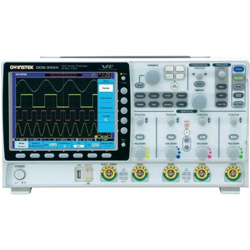 gw-instek-oscilloscope-numerique-gw-instek-gds-3354-350-mhz-4-voies