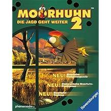 Moorhuhn Jagd 2: Die Jagd geht weiter