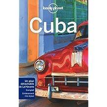 Cuba - 9ed