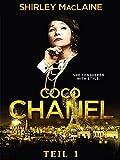 Coco Chanel, Teil 1