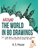 Pencil In The Worlds - Best Reviews Guide