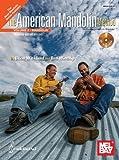 Brian Wicklund Methode/Inhalt: amerikanische Mandoline Ben Winship - 2 - Noten, CD