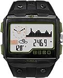 Timex Expedition WS4 T49664 - Reloj de pulsera con brújula y GPS