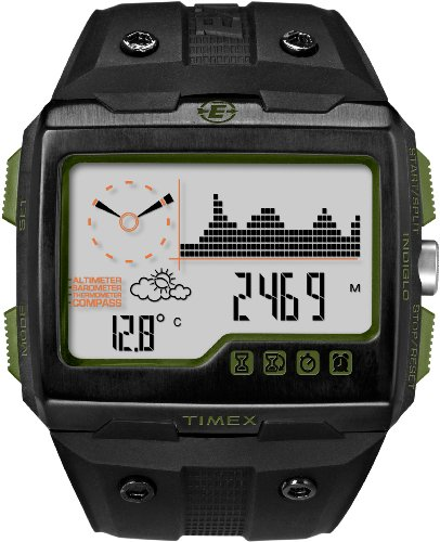 Timex Expedition WS4 T49664