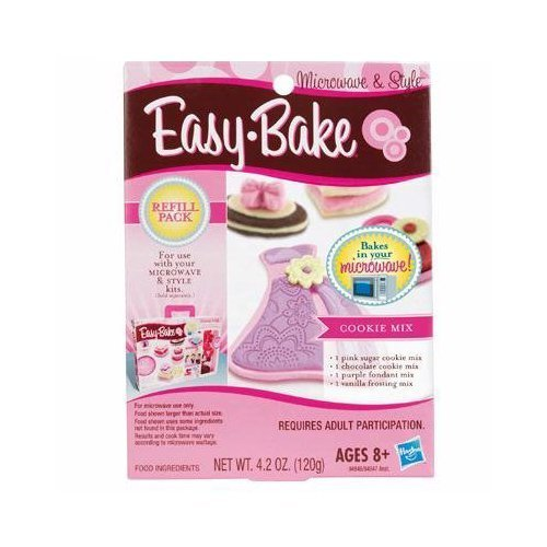 easy-bake-refill-pack-cookie-mix