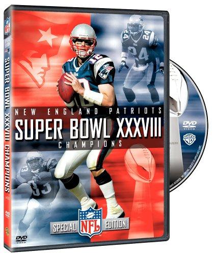 nfl-super-bowl-xxxviii-dvd-region-1-us-import-ntsc