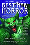 New Horror 16s - Best Reviews Guide