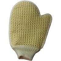 Zen'Arôme guante de crin