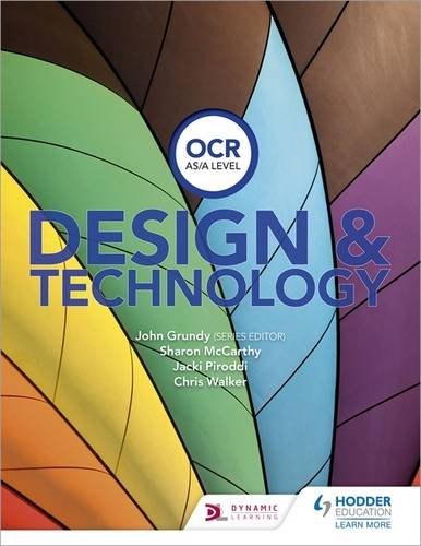 ocr-design-and-technology-for-as-a-level