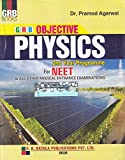Objective  Physics for NEET & All Other Medical Entrance Examinations 2nd  Year Programme (2018-2019): Objective Physics for Medical Entrance (2nd Year)