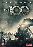 Les 100 - Saison 1 + 2 + 3 [Coffret 11 DVD]