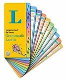 ISBN 3468348436