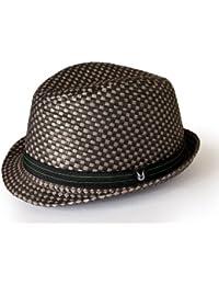 da1267d6a0c16 Amazon.co.uk  Gamble   Gunn - Hats   Caps   Accessories  Clothing