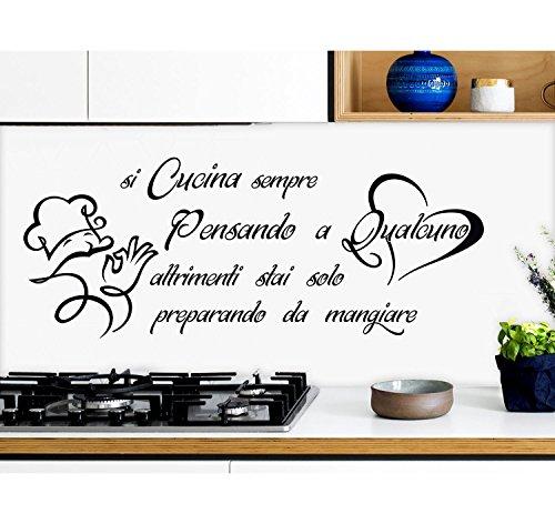Moreno-Mata - Handmade > Casa e cucina > Arte e materiale decorativo