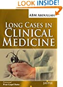 #9: Long Cases In Clinical Medicine
