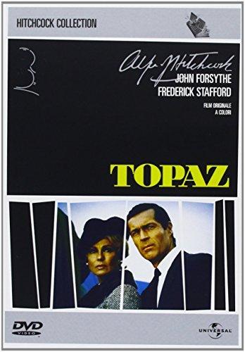 Bild von Topaz [FR Import]