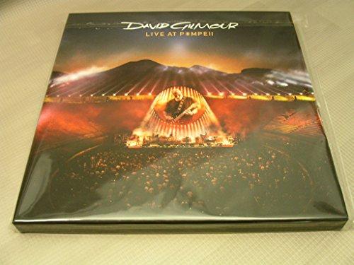 5 St. LP Boxen Schutzhüllen 33 mm glasklare Folie Vinyl Langspielplatten Taschen Schallplatten Cover protection