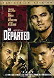 Departed [DVD] [2006] [Region 1] [US Import] [NTSC]