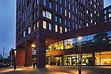 H-Hotels Reise-Gutschein - Hamburg für Entdecker - 2 Übernachtungen im Hyperion Hotel Hamburg inkl. Hamburg Card