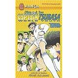 Captain Tsubasa World Youth : Edition spéciale