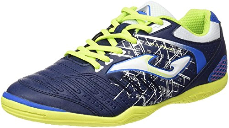 Joma Schuhe Dribbling 611 Sala   Billig und erschwinglich Im Verkauf