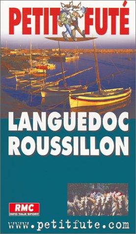 Languedoc-Roussillon 2003