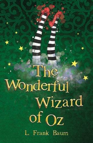 book review wizard the life