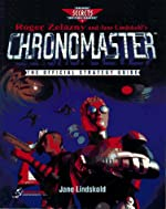 Chronomaster - The Official Strategy Guide de Franklin Cogsill