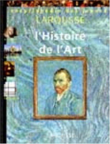 Encyclopédie des jeunes : L'histoir...