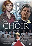 Picture Of The Choir [DVD] [1995]