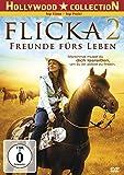 Flicka Freunde fürs Leben kostenlos online stream