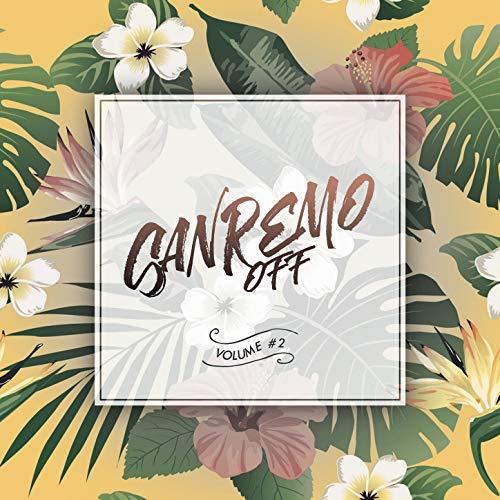 Sanremo Off Vol. 2