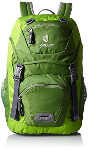 deuter-junior-emerald-kiwi-18l-3602922080