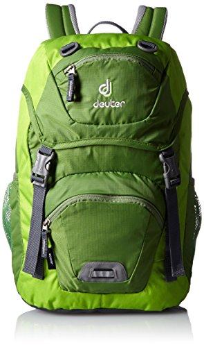 deuter-unisex-mochila-junior-verde-emerald-kiwi-talla43-x-24-x-19-cm-18-liter