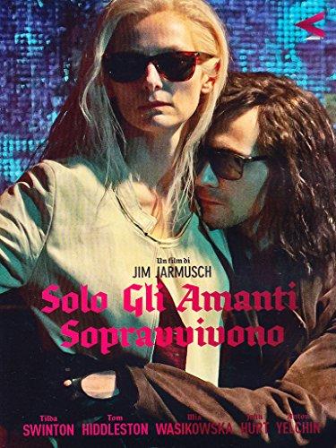 solo-gli-amanti-sopravvivono-dvd