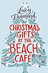 Christmas Gifts at the Beach Cafe (Kindle Single): A Novella