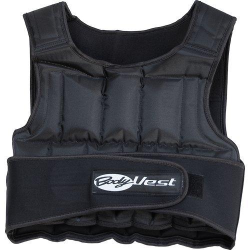 Veste Lestee Weight Vest Jusqua 5 Kg