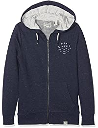 O'Neill Ly Team Sweat-Shirt à Capuche Enfant