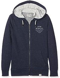 O'Neill Ly Team Sweat-Shirt à Capuche Enfant