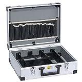 Allit 425150 AluPlus Tool L 40